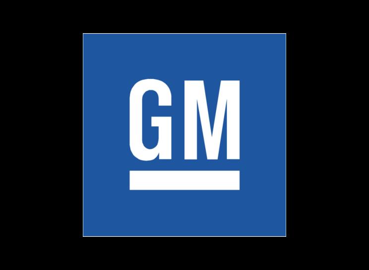 GM-logo-old-1024x750